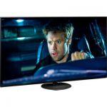 image produit TV OLED Panasonic TX-55HZ1000E