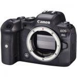 image produit Canon EOS R6 - livrable en France