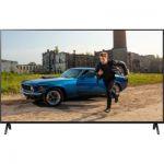 image produit TV LED Panasonic TX-65HX940E