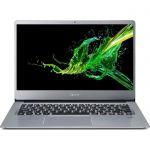 "image produit PC Portable 14"" Acer Swift 3 SF314-41 - Ryzen 5 3500U, 8 Go de Ram, 512 Go SSD, RX Vega 8"