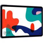 """image produit HUAWEI MatePad Wi-Fi Tablette Tactile Ecran FullView de 10.4"""", Processeur Kirin 810, Batterie de 7250 mAh, 64 Go, 4 Go de RAM, Quatre Haut-Parleurs, HUAWEI M-Pencil, EMUI 10.1 & AppGallery, Gris - livrable en France"""