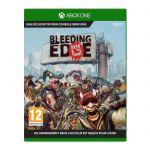 image produit Jeu Bleeding Edge sur Xbox One - livrable en France