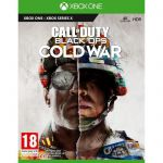 image produit Call Of Duty: Black Ops Cold War