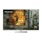 image produit TV LED Panasonic TX-55HX970E