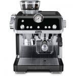 image produit Machine à expresso Delonghi Specialista EC9335 BK