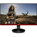 "image produit Ecran PC 24"" AOC G2490VXA - Full HD, Dalle VA, 1 ms, 144Hz"
