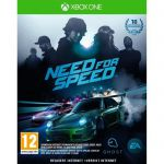 image produit Jeu Need For Speed sur Xbox One - livrable en France