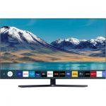 image produit TV LED Samsung 55 pouces 55TU8505 (2020) - livrable en France