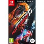image produit Jeu Need For Speed Hot Pursuit Remastered sur Nintendo Switch