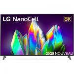 image produit TV LED LG NanoCell 65NANO996 8K