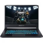 image produit PC Gamer Acer Predator Triton 500 PT515-52-71ZU