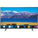 image produit TV LED Samsung 75 pouces UE75TU7025 (2020)