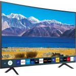 image produit TV LED Samsung 55 pouces 55TU8305 (2020)