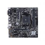 image produit ASUS 90MB0V10-M0EAY0 Carte mère AMD Sockel AM4 - livrable en France