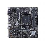image produit ASUS 90MB0V10-M0EAY0 Carte mère AMD Sockel AM4 - livrable en France