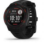 image produit Garmin Instinct Esports Edition Montre GPS Noir M - livrable en France