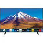 image produit TV LED Samsung 50 pouces UE50TU7025 (2021)