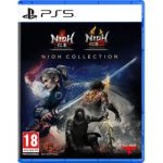 image produit Nioh Collection (PS5)