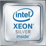image produit Lenovo CE0128PB Switch-LLW - livrable en France