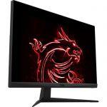 image produit Ecran gaming MSI Optix G273QF 27 pouces WQHD Noir