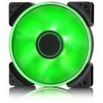 image produit Fractal Design Prisma SL-12 - Ventilateurs, refoidisseurs et radiateurs - livrable en France
