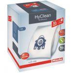 image produit Miele HyClean 3d efficacité XL GN Sacs à poussière - livrable en France