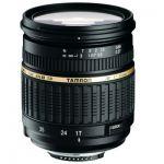 image produit Tamron Objectif SP AF 17-50mm F/2,8 XR Di II LD Asphérique IF - Monture Nikon