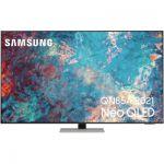 image produit TV QLED Samsung Neo Qled 55 pouces QE55QN85A (2021)