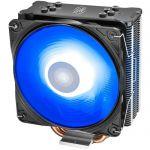 image produit DEEPCOOL Gammaxx GTE V2 - Ventirad CPU RGB - livrable en France