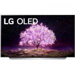 image produit TV OLED LG 48C1