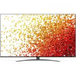 image produit TV LED 4K LG NanoCell  86 pouces 86NANO91
