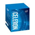 image produit Intel Celeron G5905 3.5GHz LGA1200 Boxed Processeur BX80701G5905 - livrable en France