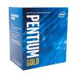 image produit PENTIUM Dual Core G6605 4,30 GHz SKTLGA1200 4,00 Mo - livrable en France