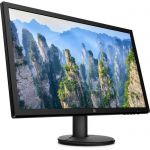 image produit HP V24 24p TN Monitor FHD - livrable en France