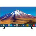 image produit SAMSUNG 55TU7022 - TV LED 4K UHD - 55- (139cm ) - HDR 10+ - Dolby Digital Plus - Smart TV - 2xHDMI - 1xUSB - Classe A+