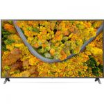 image produit TV LED LG 75UP75006