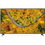 image produit TV LED LG 75UP75006