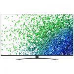image produit TV LED LG NanoCell 65NANO816 2021