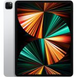 image produit Apple iPad Pro 12,9 pouces (2021) WiFi 256Go - Argent