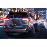 image produit JBL BASSPRO GO Caisson de Basses Parfaitement intégré au véhicule et Haut-Parleur Bluetooth® à Spectre intégral Portable - livrable en France