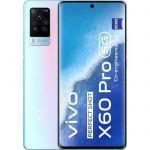 image produit VIVO X60 PRO 256Go Bleu