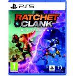 image produit Ratchet & Clank: Rift Apart (PS5)