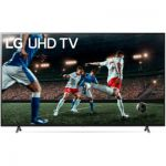 image produit TV LED LG 86UP80006