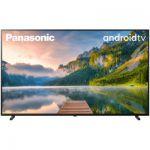 image produit TV LED Panasonic TX-58JX810E