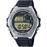 image produit Casio Watch MWD-100H-9AVEF - livrable en France