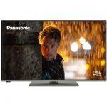 image produit Panasonic TV LCD | TX-32JS360E | HD | HDR 10 | Son Surround | Smart TV | Compatible Amazon Alexa | Compatible Google Assistant | 2 ports HDMI | Silver | Version FR/EU