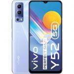 image produit VIVO Y52 128GB Bleu