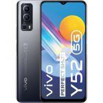 image produit VIVO Y52 128GB Noir