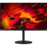 """image produit Acer Nitro XV2 XV322QUPbmiipphzx 80 cm (31.5"""") 2560 x 1440 Pixels Quad HD LCD Noir - livrable en France"""