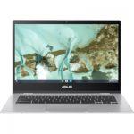 image produit Chromebook Asus CX1400CNA-BV0066